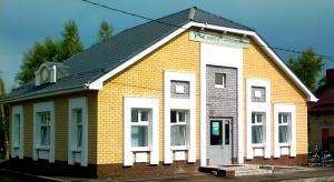 Новый Центр обслуживания клиентов ПАО «ТНС энерго НН» открылся в рабочем поселке Тонкино Нижегородской области