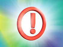 Внимаю потребителей, находящихся на расчетно-информационном обслуживании в Городском центре контроля и учета энергетических ресурсов!