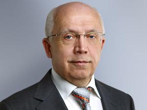 Управляющим директором ООО«Гарантэнергосервис» назначен Сергей Хвостиков