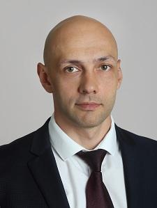 Денис Александрович Новиков