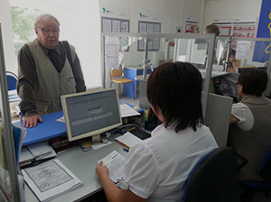 ООО «ТНС энерго Пенза» принимает напрямые расчеты потребителей ИКУ-должников