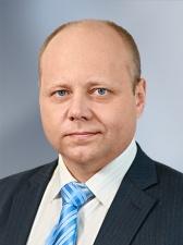Управляющим директором ПАО «ТНС энерго НН» назначен Евгений Водопьянов