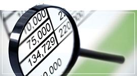 Тарифы и нормативы