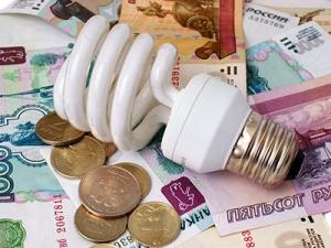 «ТНС энерго Пенза» обращает внимание потребителей наизменения взаконодательстве