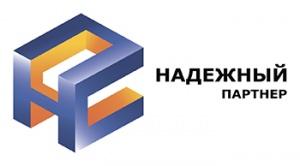 ПАО «ТНС энерго Воронеж» объявляет о старте акции «Надежный партнер»