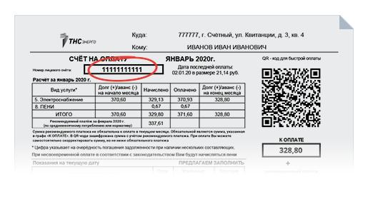 Number_LS_nn_rostov.png