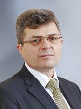 Управляющим директором ПАО «ТНС энерго Ярославль» назначен Виктор Вилладьевич Доберштейн