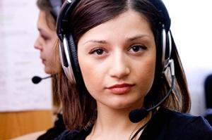 Первый год работы контактных центров ТНС энерго в 11 регионах России