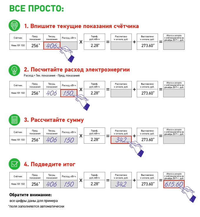 Tablitsa_v_schete_680.jpg