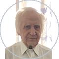 Виноградов Николай Александрович.png