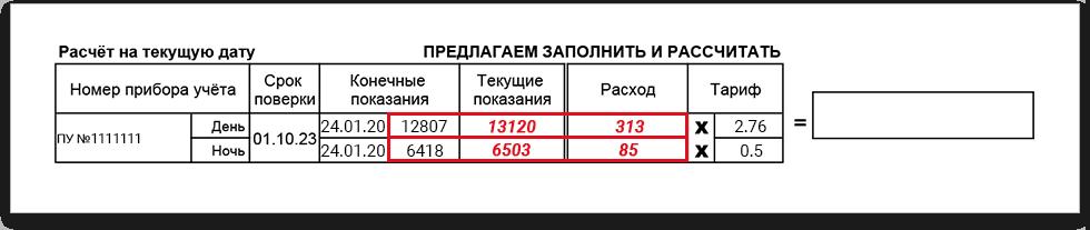 https://kuban.tns-e.ru/upload/medialibrary/4c2/4c20d9104063fade64d116c5fa8de28b/2001_2wsn_0_2.png
