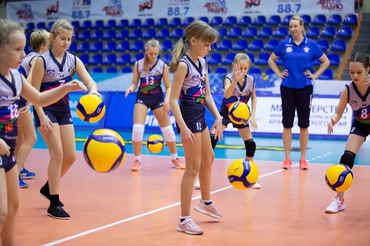 ПАО «ТНС энерго Кубань» поддерживает местные спортивные инициативы
