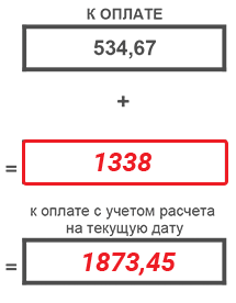 https://kuban.tns-e.ru/upload/medialibrary/928/92888b230676774ea30beb767d2f39aa/self_counting_4.png