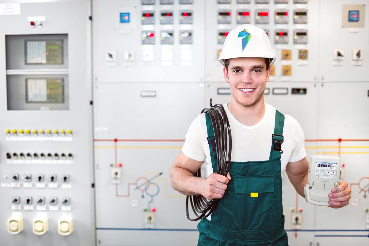 ПАО «ТНС энерго Ростов-на-Дону»: каждый клиент несет ответственность за свой счетчик электроэнергии